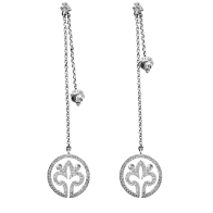 Toscanissimi DUE earring
